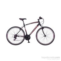 Salcano City Fun 60 V Bisiklet