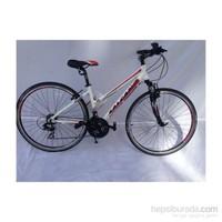 Salcano City Fun 60 V Lady Bisiklet