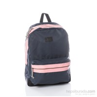 Vans Old Skool Iı Backpack V21nind