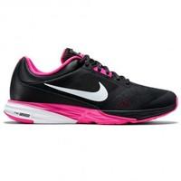 Nike 749176-001 Tri Fusion Koşu Ayakkabısı