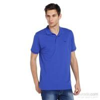 Sportive Pikpolo Erkek T-Shirt