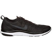 Nike 833258 001 Free Train Versatility Koşu Ayakkabısı