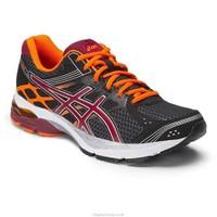 Asics T5f1n-9026 Gel Pulse 7 Koşu Ayakkabısı