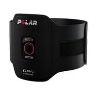 Polar G5 Gps Sensör Kol Bandı