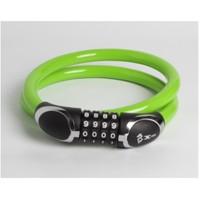 Xbyc Ty4509 Kilit Şifreli 14X900 Yeşil