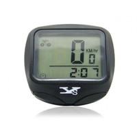 Xbyc 5023 Kilometre Saati (Kablolu)