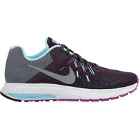 Nike 807280-500 Zoom Winflo Flash Koşu Ve Yürüyüş Ayakkabısı