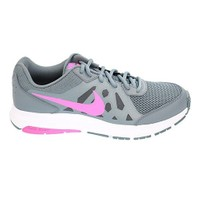 Nike Wmns Dart 11 Koşu Ayakkabısı