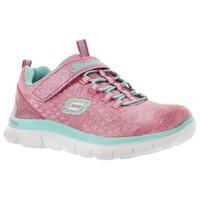 Skechers Appeal-Sparktacular Çocuk Spor Ayakkabı 81853L