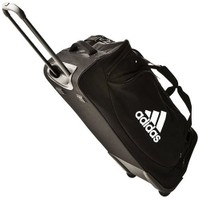 Adidas Agf10826 Masa Tenisi Turnuva Seyahat Çantası