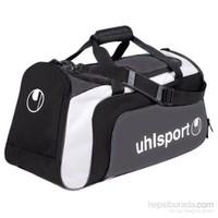 Uhlsport 1004201-01 Büyük Boy Spor Çanta