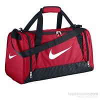 Nike Ba4831-601 Küçük Boy Antrenman Çantası