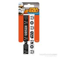 Festival Bilekliği - Star Wars Empire Fwr68023