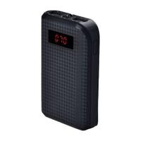 Remax Proda 10000 Mah Powerbank Siyah Yedek Batarya
