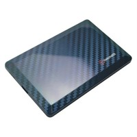 Tunçmatik ENERGYCARD 900 mAh Micro USB Siyah IMD Taşınabilir Şarj Cihazı - TSK4557
