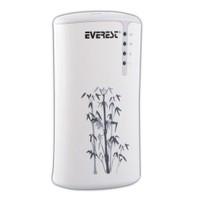 Everest EWN-729P AP + 3G + 4000 mAH Taşınabilir Şarj Cihazı ve Kablosuz Router