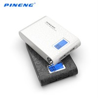 Pineng Pn-913 1000 Mah Taşınabilir Şarj Cihazı