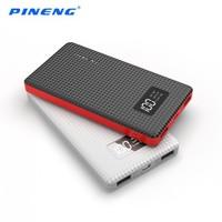 Pineng Pn-960 6000 Mah Taşınabilir Şarj Cihazı