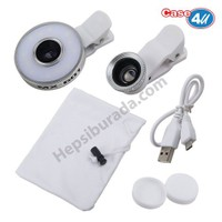 Case 4U 6in1 Multi LED Lens (Samsung,iPhone,Sony,LG,HTC)*