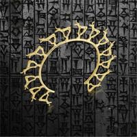 Biggdesign B.C. 3000 Geyik Bileklik