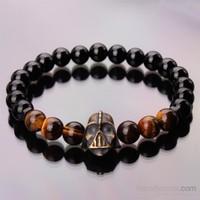 Takı&Trend Star Wars Darth Vader Bileklik