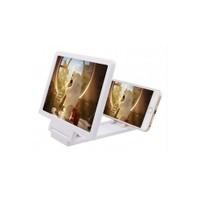 Ally Ally F1 3D Movie Amplifier Cep Telefonu Ekran Büyütücü