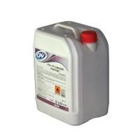 Bayer Kimya Oxy Oda Ve Çamaşır Parfümü Çiçek 4,9 Kg
