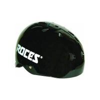 Roces Aggressive Helmet Ce