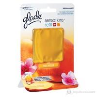 Glade Sensations Oda Kokusu Yedek - Fruit nectar