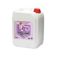 Bayerkimya Fagor Refresh Sprıng Oda Ve Çamaşır Parfümü 4,75 Kg