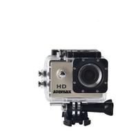 Azemax Sk-501 720P Hd Aksiyon Kamera