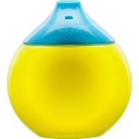Boon Fluid (Sippy Cup) Akıtmaz Bardak