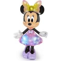 Minnie Sihirli Dokunuş