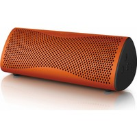 Kef Muo Turuncu Bluetooth Taşınabilir Hoparlör