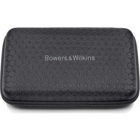 Bowers & Wilkins T7 Siyah Bluetooth Taşınabilir Hoparlör Kabı