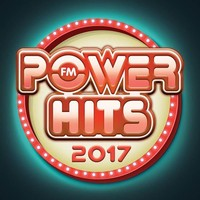 Various Artists - Power Hits 2017 CD