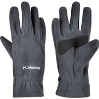 Columbia M Fast Trek Glove Erkek Eldiven