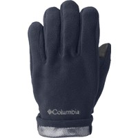 Columbia Sm9108 M Thermarator Glove Erkek Eldiven