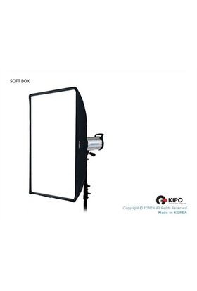 Fomex Standart Softbox Recta 60X80