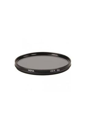 Hoya 67Mm Circular Polarize Slim Filtre