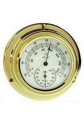 Altitude 842 Serisi Higrometre & Termometre.