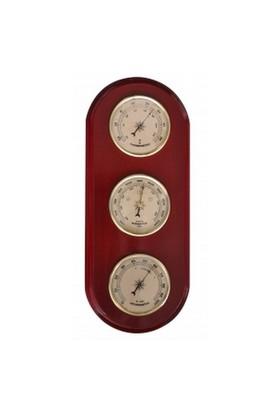 Barometre - Termometre - Higrometre Seti