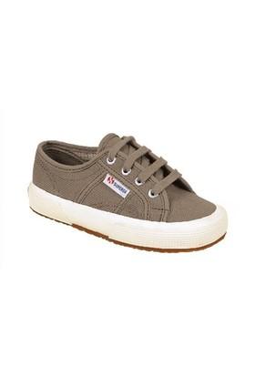 Superga 2750-Cotu Classic Çocuk Günlük Ayakkabı