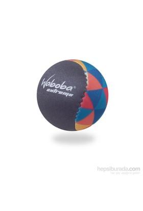 Waboba Extreme Su Topu