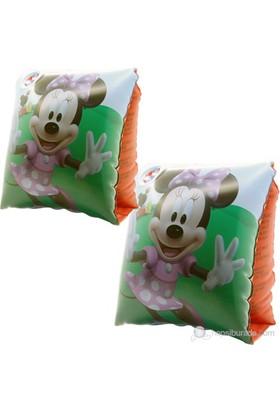 Bestway Mickey Mouse Lisanslı Kolluk / 23cm X 15cm