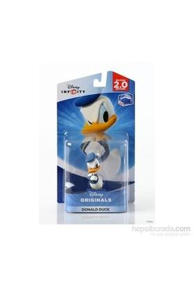 Disney Infinity 2.0 Donald Duck