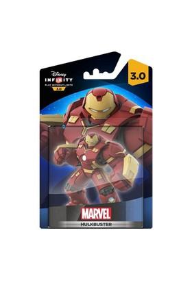 Disney Infinity 3.0 Hulk Buster Iron Man