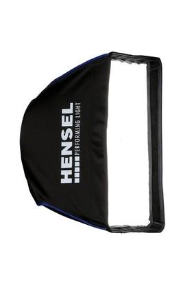 Hensel 30X40cm Softbox