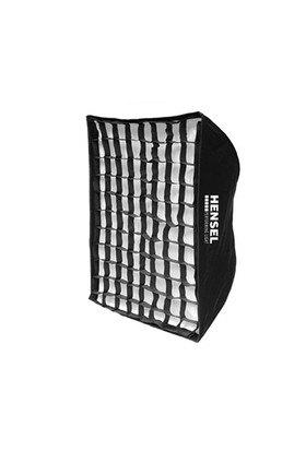 Hensel 90X120cm Textile Grid For Softbox