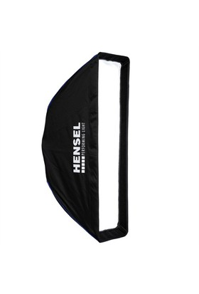 Hensel 30X90cm Stripbox